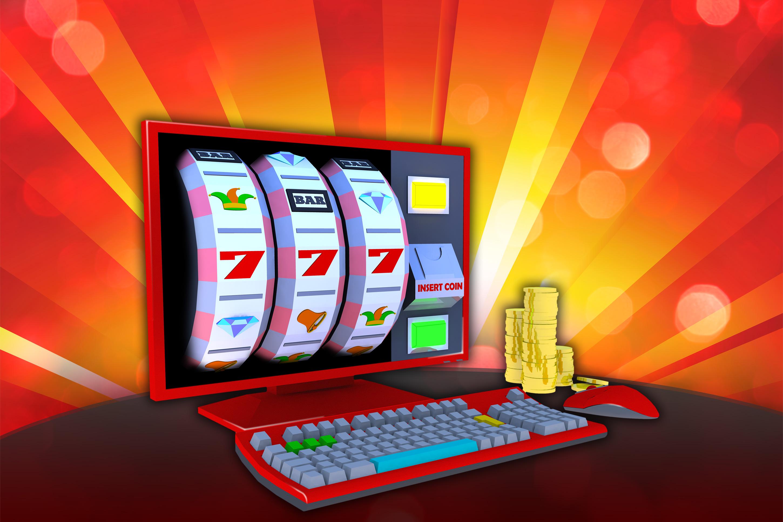 как лучше заработать в казино