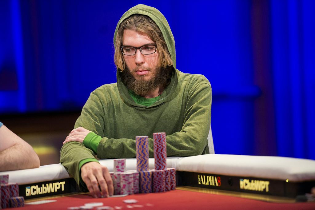 Victory poker pro andre wild rose casino hotel in emmetsburg iowa