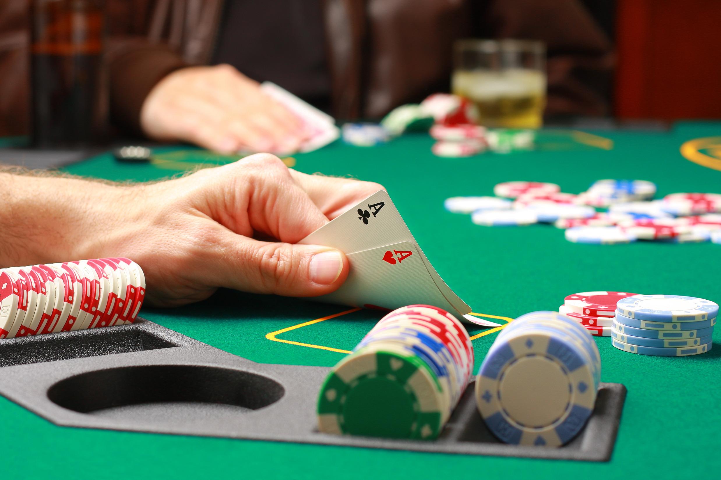 Покерное казино в крыму обои для рабочего стола 1200*1024 на тему казино