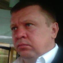 Пользователь Алексей