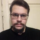 Пользователь AntonMalyshev