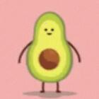 Пользователь Avocado
