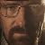 Пользователь Heisenberg