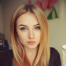 Пользователь Lyudmila88