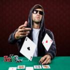 Пользователь PokerTalent