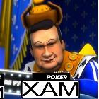 Пользователь Poker_Xam