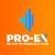 Proex