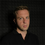 Skobelev_Ivan user
