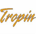 Пользователь Tropin