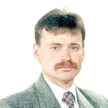 Пользователь WladimirVA