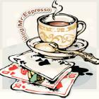 Пользователь espressoprofit