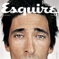Пользователь esquire