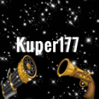 Пользователь kuper177