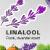 Пользователь linalool