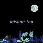 Пользователь mishan_too