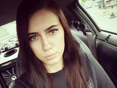 Лия Новикова