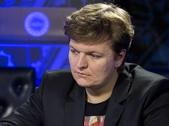 "Биография Андрея ""Zloo"" Шатилова"