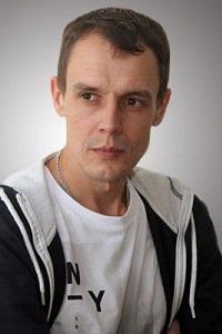 "Виктор ""Vituss"" Хлусов"