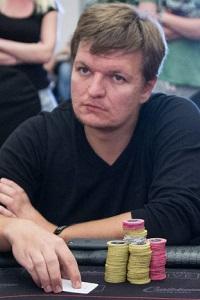 Andrey Shatilov