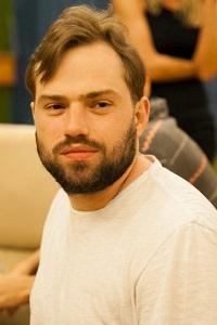 Іван Демідов