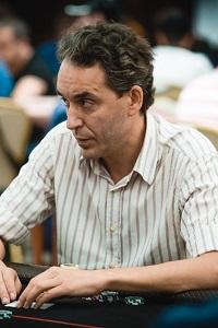 Denis Grigoriev