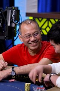 Пол Фуа