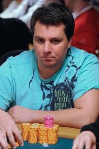 Андрій Заїченко