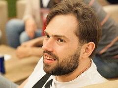 Ivan Demidov