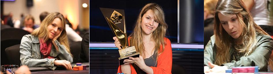 Maria Lampropulos 2020