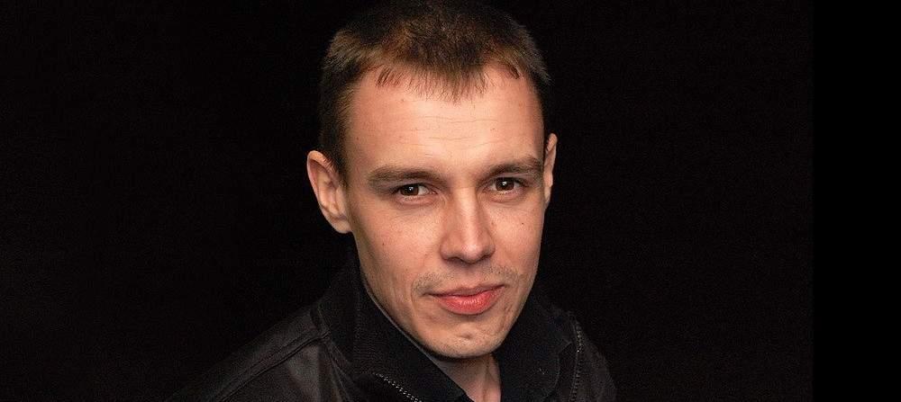 "Биография Виктора ""Vituss"" Хлусова"