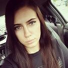 Биография Лии Новиковой (Liliya Novikova)