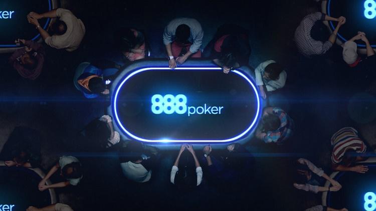 расписание турниров на 888 покер