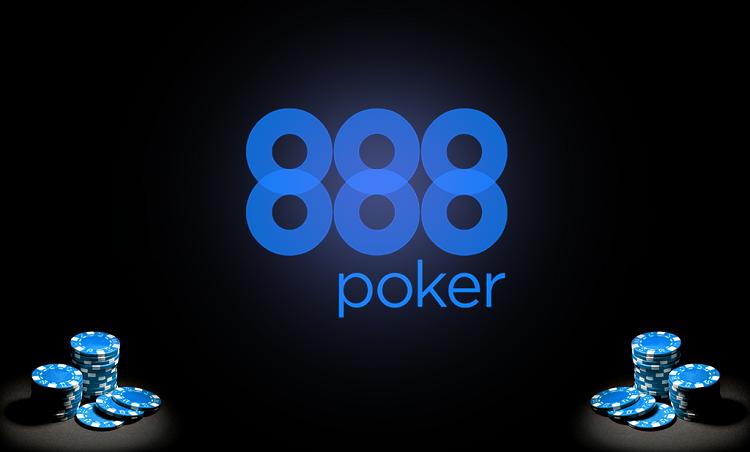 скачать майнинг покер