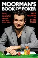 Кріс Мурман «Мурман про покер»