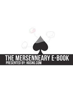 Mersenneary Ebook
