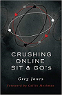 Сrushing online SnG