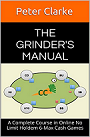 The Grinder's Manual