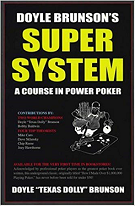 Super System: A Course in Power