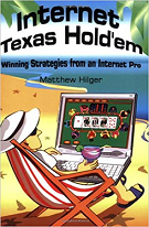 Internet Texas Hold'em