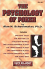 The Psychology of Poker