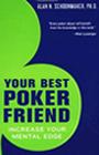 """Alan Schoonmaker """"Your Best Poker Friend"""""""