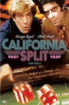 Калифорнийский покер (California Split)