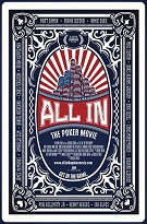 Олл-ин: Фильм о покере (All In: The Poker Movie)