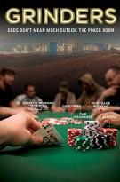Профессиональные покеристы (Grinders)
