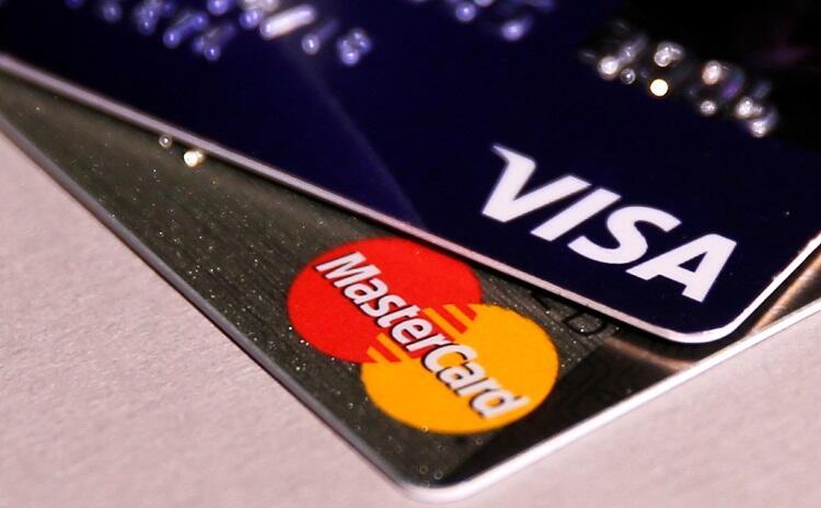 Visa and MasterCard withdrawal 888poker