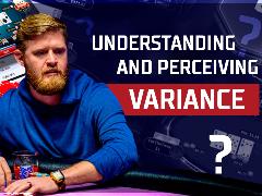 Understanding variance