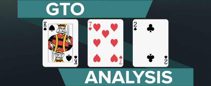 Overbetting river nash equilibrium examples how to use betting trends live