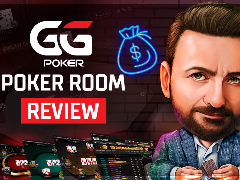 GGPoker video review