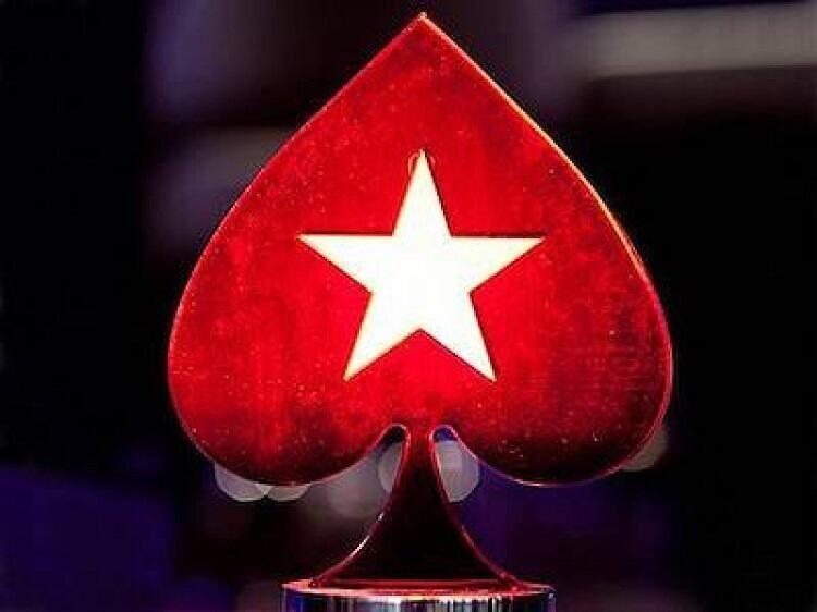 New format at Pokerstars