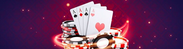 Weekly freeroll на BestPoker